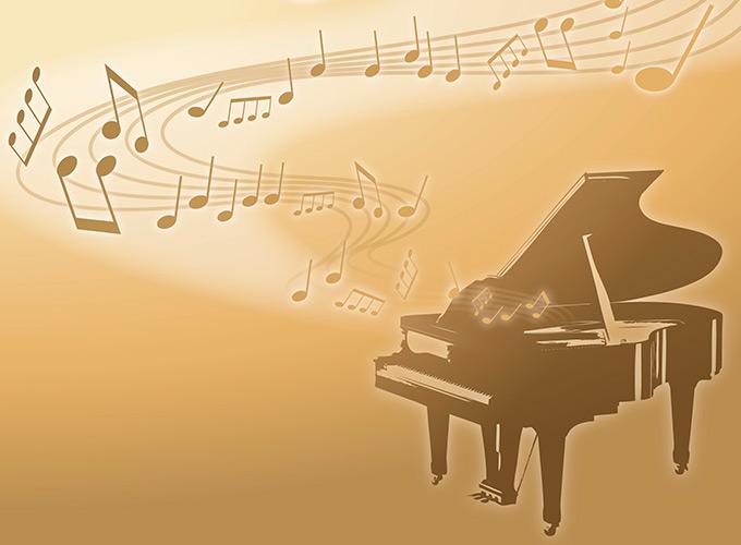 音楽教室 Flugel(フリューゲル...
